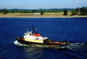 merchant marine job