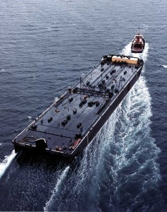merchant marine requirements